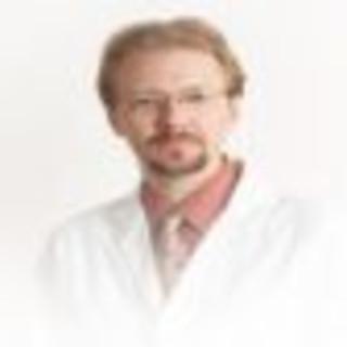 Leonard Gibson Jr., MD