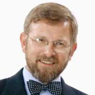 Joseph Antonowicz, MD