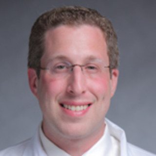 Seth Gross, MD