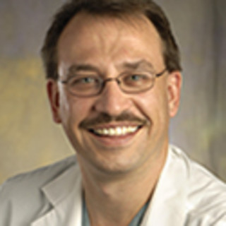 Chris Kazmierczak, MD