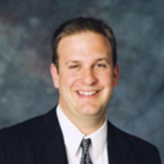 Craig Gordon, MD