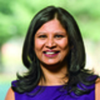 Madhavi (Reddy) Kamireddi, MD