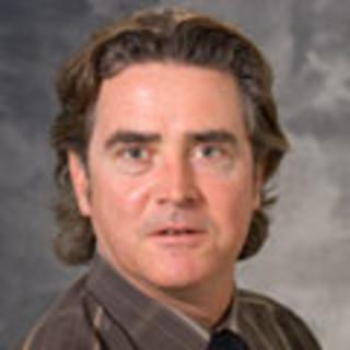Michael Abernethy, MD