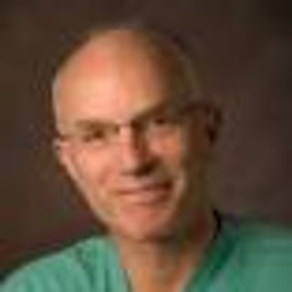 Peter Dowling, MD