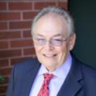 Irwin Fine, MD