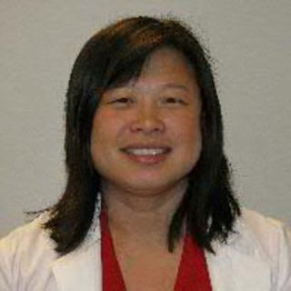 Hui Kim, MD
