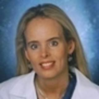 Elizabeth Fagan, MD