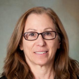 Pamela Spatz, MD