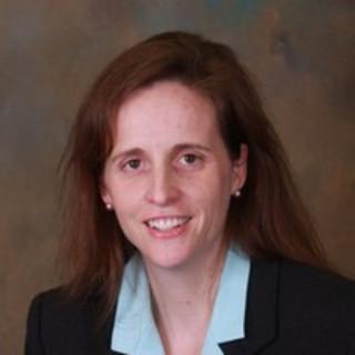 Catherine Madigan, MD