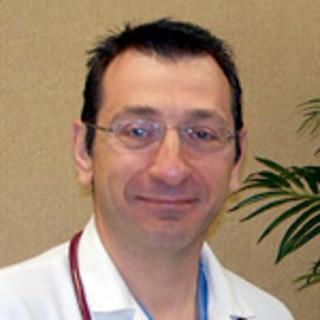 Frank Francone, MD