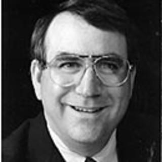 Michael Engel, DO
