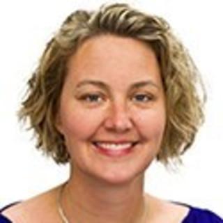 Elizabeth Davies, MD