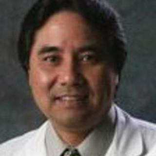 Jon Kobashigawa, MD