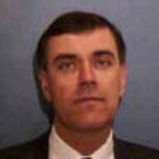John Francfort, MD