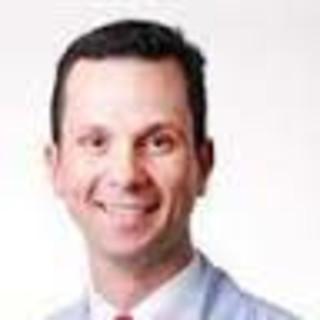 Bradley Gleason, MD