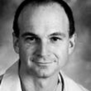 Robert Kern, MD