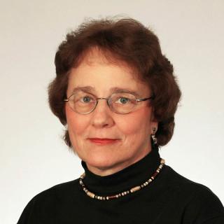 Phyllis (Schwarz) Shuhler, MD