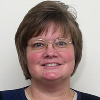 Allison Murchison, MD