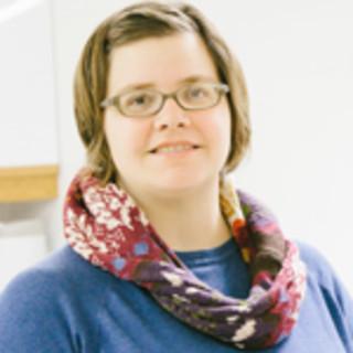 Erin Swiggum