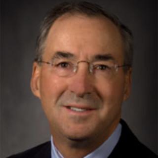 Richard Blanck, MD
