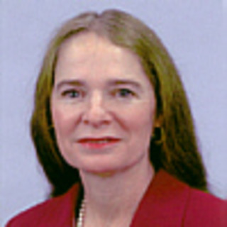 Jane Lochrie, MD