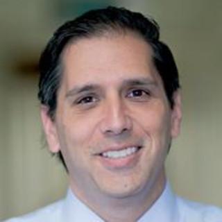 Joseph Defulvio, DO