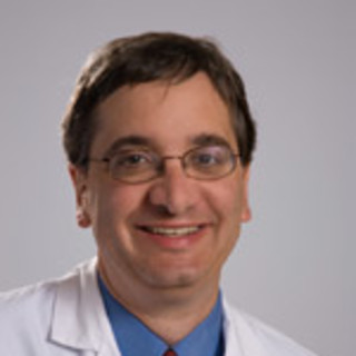 Jeffrey Saver, MD
