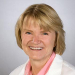 Pamela Arn, MD
