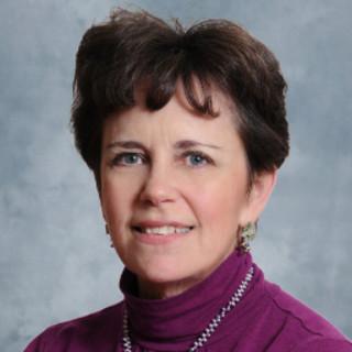 Vicki Chessin, MD