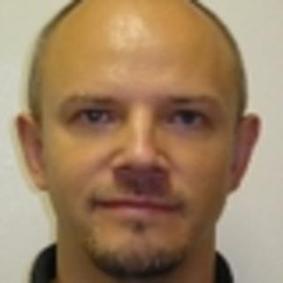 Maciej Domek, MD