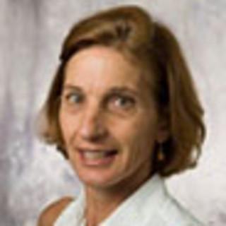 Nancy Goeden, MD