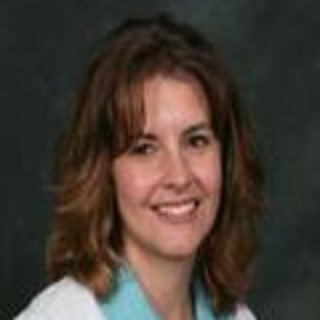 Jennifer (Cornelius) Brown, MD