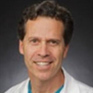 Joel Lilly, MD