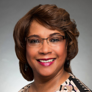 Gwenevere Williams, MD