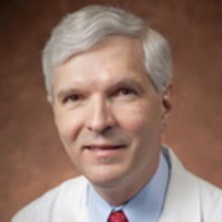 Richard Chiulli, MD
