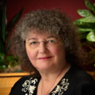 Cheryl Palmer, MD