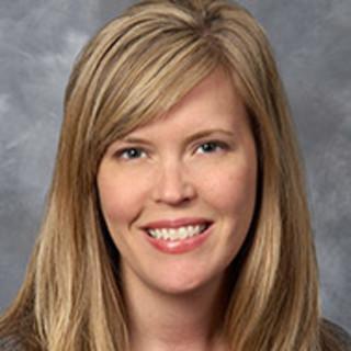 Kathryn Puls
