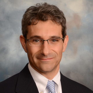 Noam Cohen, MD