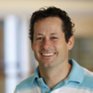 James Belk, MD