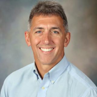 Scott Podratz, PA