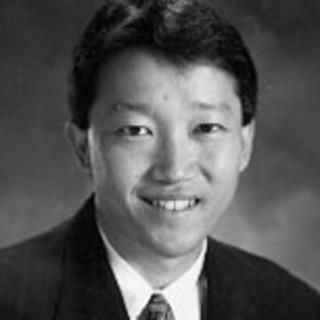 Takeshi Inouye, MD