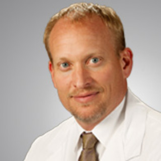 Russell Tigges, MD