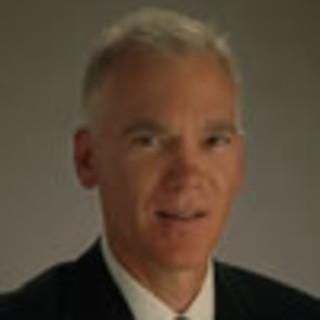 Kirk Benson, MD