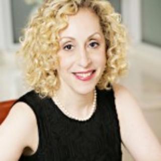 Cynthia Pegler, MD