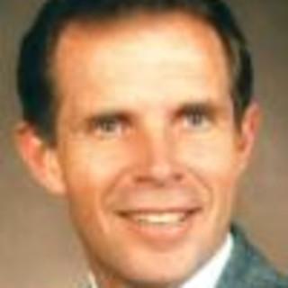 Robert Corry, MD