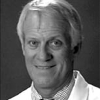 David Harrison, MD
