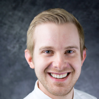 Cody Overmyer, MD