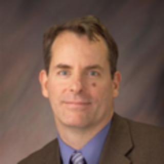 Dennis McNamara, MD