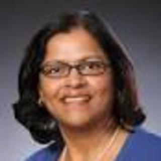 Jaya Juturi, MD