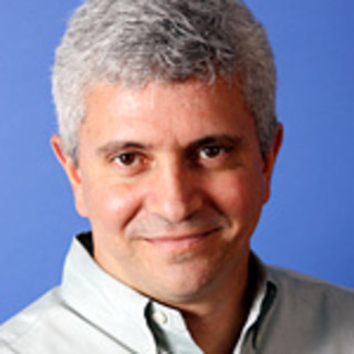 Jose Gaudier, MD